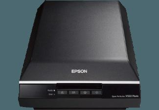 EPSON Perfection V550 Photo Flachbett