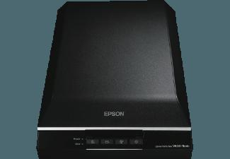 EPSON Perfection V600 Photo Flachbettscanner