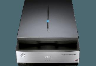 EPSON Perfection V800 Photo Flachbett-Scanner