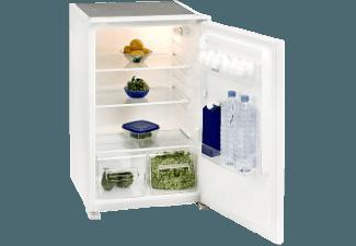 Kühlschrank Exquisit : Exquisit bedienungsanleitung bedienungsanleitung