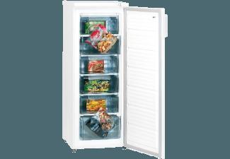 Bomann Mini Kühlschrank Anleitung : Exquisit bedienungsanleitung bedienungsanleitung
