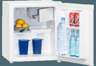 Kühlschrank Exquisit : Bedienungsanleitung exquisit kb a kühlschrank kwh jahr