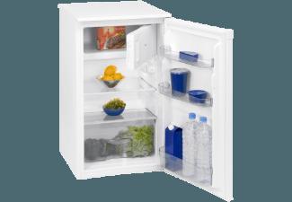 Aeg Kühlschrank Türanschlag Wechseln : Exquisit bedienungsanleitung bedienungsanleitung