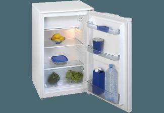 Kühlschrank Exquisit : Kühlschränke exquisit bedienungsanleitung bedienungsanleitung