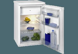 Exquisit Mini Kühlschrank : Exquisit bedienungsanleitung bedienungsanleitung