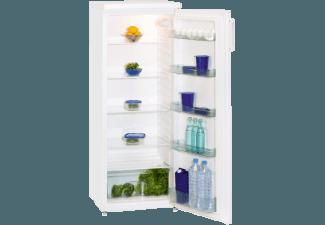 Bomann Mini Kühlschrank Handbuch : Exquisit bedienungsanleitung bedienungsanleitung