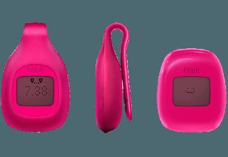 FITBIT FB301M-EU Zip Magenta (Activity Tracker)