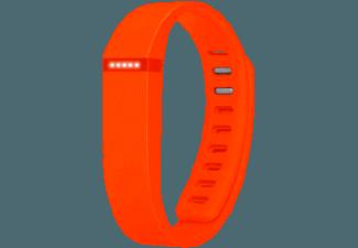 FITBIT FB401TE-EU Flex Orange (Armband)