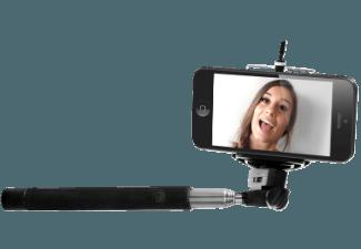 FRESH N REBEL Wireless Selfie Stick Selfie Stick