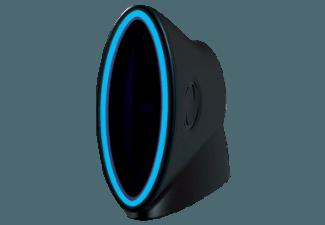 G C TuneLink Home Bluetooth Audio-Schnittstelle