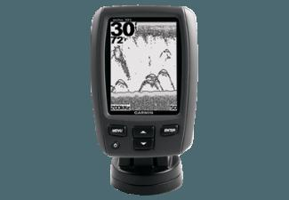 GARMIN echo 101 Angeln