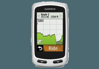 GARMIN Edge Touring  Europa