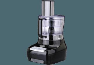 GASTROBACK 40964 Design Food Processor Pro Foodprozessor