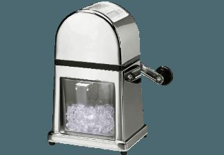 GASTROBACK 41128 Ice-Crusher (Silber)