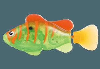 GOLIATH 32549024 Robo Fish LED Glower Orange/Grün