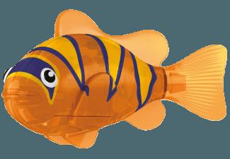 GOLIATH 32552024 Robo Fish Catalina Goby Orange