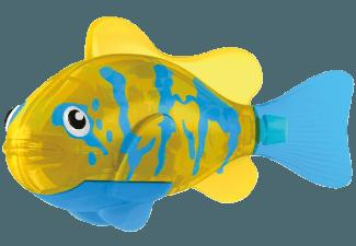 GOLIATH 32555024 Robo Fish Bicolor Angelfish Blau, Gelb