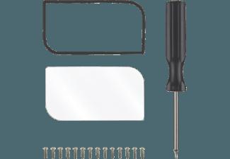 bedienungsanleitung gopro objektiv ersatz kit f r dual hero system glasobjektiv ersatz set. Black Bedroom Furniture Sets. Home Design Ideas