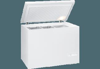 Gorenje Kühlschrank Temperatur Zu Kalt : Gorenje bedienungsanleitung bedienungsanleitung