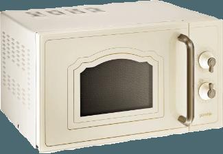 mikrowellen miniback fen gorenje bedienungsanleitung bedienungsanleitung. Black Bedroom Furniture Sets. Home Design Ideas