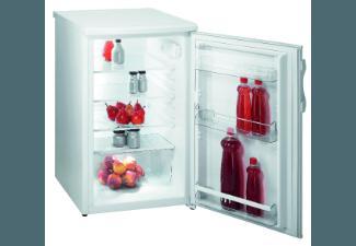 Gorenje Kühlschrank Bewertung : Bedienungsanleitung gorenje r aw kühlschrank kwh jahr a