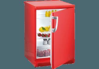 Gorenje Kühlschrank Probleme : Bedienungsanleitung gorenje r ard kühlschrank kwh jahr a