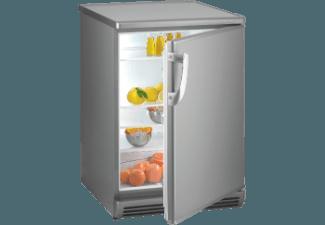 Gorenje Kühlschrank Einstellen : Bedienungsanleitung gorenje r ax kühlschrank kwh jahr a