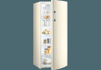 Gorenje Kühlschrank Probleme : Bedienungsanleitung gorenje r bc kühlschrank kwh jahr a