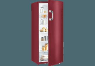 Gorenje Kühlschrank : Bedienungsanleitung gorenje r6152br kühlschrank 108 kwh jahr a