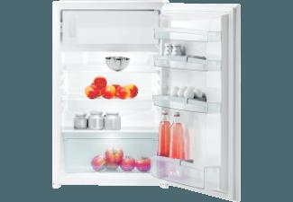 Gorenje Kühlschrank Gute Qualität : Bedienungsanleitung gorenje rb4092aw kühlschrank 139 kwh jahr a
