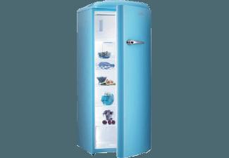 Gorenje Kühlschrank Türablage : Gorenje rb bx kühlschrank gorenje kühlschränke