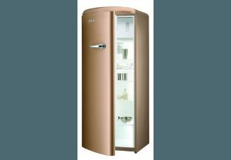 Gorenje Kühlschrank Db : Bedienungsanleitung gorenje rb oco l kühlschrank kwh jahr