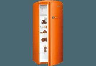 Gorenje Kühlschrank Zweitürig : Gorenje bedienungsanleitung bedienungsanleitung