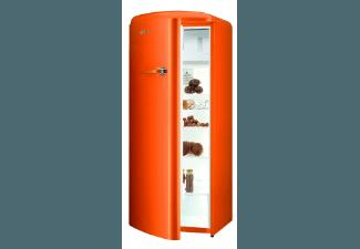 Gorenje Kühlschrank A : Gorenje kühlschrank bedienungsanleitung gorenje orb c ab u ac