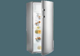 Gorenje Kühlschrank Db : Bedienungsanleitung gorenje rb bx kühlschrank kwh jahr a