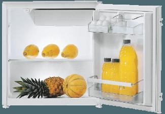 Gorenje Kühlschrank Filter Wechseln : Gorenje kühlschrank filter wechseln kühl gefrier kombination rk