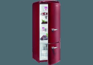 Gorenje Kühlschrank Pink : Gorenje bedienungsanleitung bedienungsanleitung