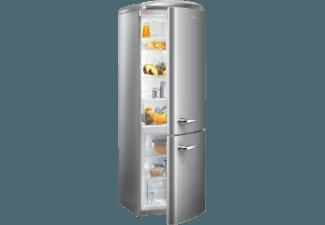 Gorenje Kühlschrank Gefrierkombination : Kühl gefrierkombinationen gorenje bedienungsanleitung