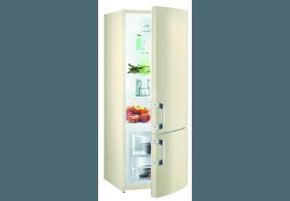 Gorenje Kühlschrank Retro Bedienungsanleitung : Kühl gefrierkombinationen gorenje bedienungsanleitung