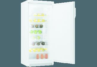 Gorenje Kühlschrank Service : Gorenje kühlschrank rb aw von möbel kraft ansehen discounto