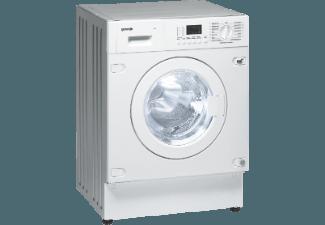 bedienungsanleitung gorenje wi74147de waschmaschine 7 kg 1400 u min a bedienungsanleitung. Black Bedroom Furniture Sets. Home Design Ideas