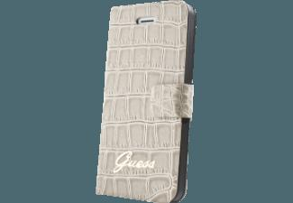GUESS GU308943 Klapp-Etui iPhone 5/5S