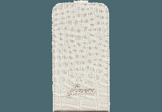 GUESS GU328600 Schutzcover iPhone 4/4S