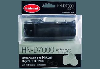 Nikon D7000 Handbuch Pdf