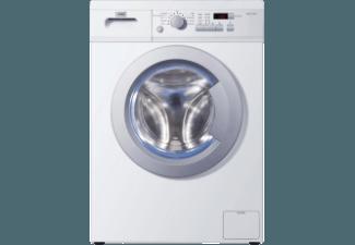 Bedienungsanleitung HAIER HW50-1202D Waschmaschine (5 kg, 1200 U/Min ...