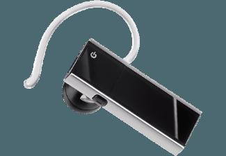 HAMA 108180 Trexis Bluetooth-Headset