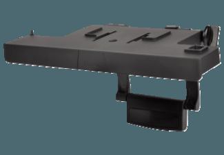 Ps4 controller zubeh r bedienungsanleitung bedienungsanleitung - Wandhalterung fur tv gerate ...