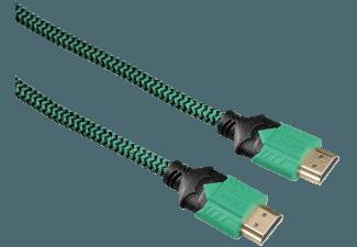 HAMA 115580 High Speed HDMI-Kabel High Quality