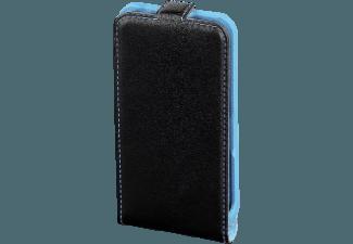 bedienungsanleitung hama 127416 flap tasche guard case flap tasche iphone 4 4s bedienungsanleitung. Black Bedroom Furniture Sets. Home Design Ideas