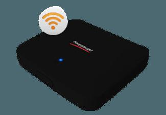 HAUPPAUGE myMusic WiFi Airplay und DLNA Adapter myMusic Wi-Fi